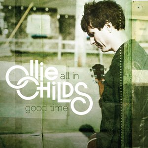 Image for 'All In Good Time'