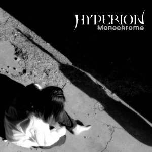 Image for 'Monochrome'