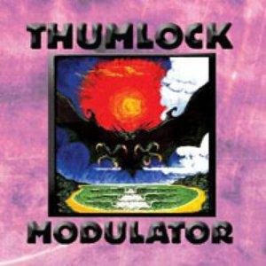 Image pour 'modulator'
