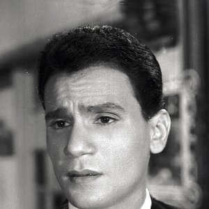 Image for 'Abdel Halim Hafez'