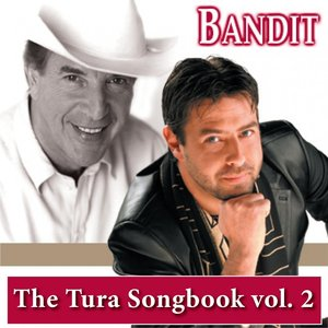 Image for 'The Tura Songbook, Vol. 2'