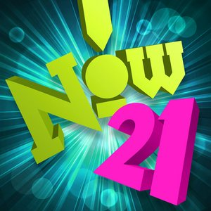 Image for 'Now! 21'