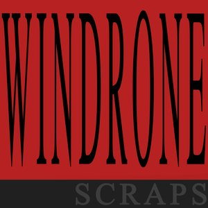 Image for 'Scrap [EP]'