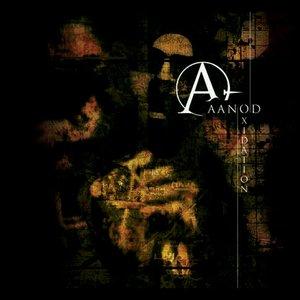 Bild för 'Aanod'