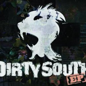 Bild für 'Dirty South EP'