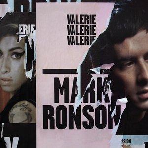 Image pour 'Valerie'