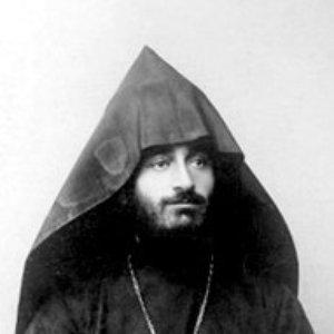 Immagine per 'Komitas Vartapet'