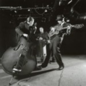 Image for 'The MoMac Trio'