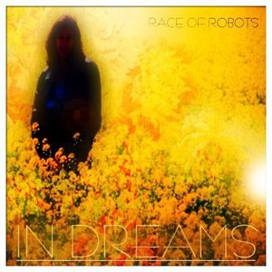 Image for 'In Dreams'