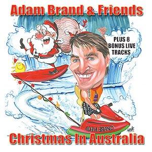 Imagem de 'Christmas in Australia'