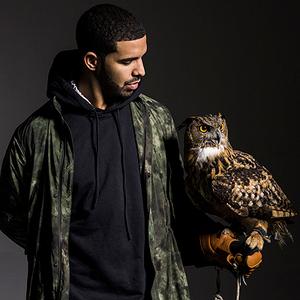 Hotline Bling - Drake - Testo & Lyrics height=