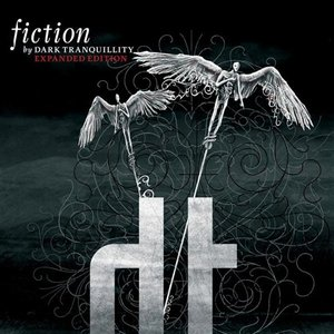 Image for 'Fiction (Touring Edition)'