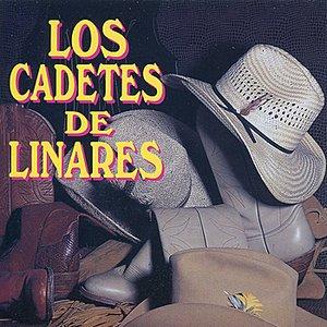 Image for 'Los Cadetes de Linares'