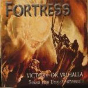 Imagen de 'Victory or Valhalla'
