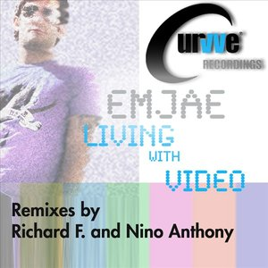 Immagine per 'Living with Video'