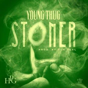 Image for 'Stoner'