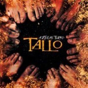 Image for 'Tallo'