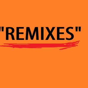 "Image for 'FREE ""remixes""'"