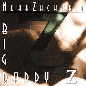 Imagen de 'Big Daddy Z'