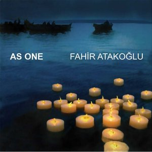 Image for 'As One'