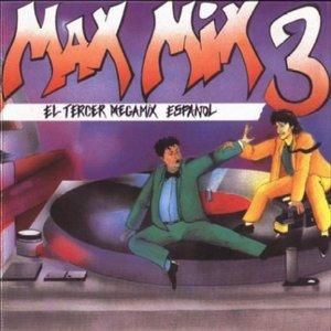 Imagen de 'Max Mix 3'