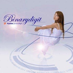 Image for 'Binarydigit'