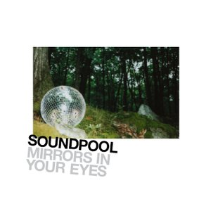 Image for 'Mirrors In Your Eyes - Album Sampler'