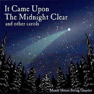 Image for 'It Came Upon the Midnight Clear'