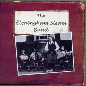 Image pour 'The Etchingham Steam Band'