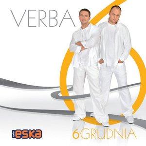 Bild für '6 Grudnia'