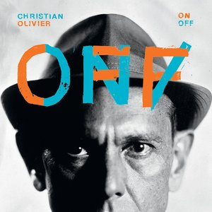 Image for 'ON / OFF'
