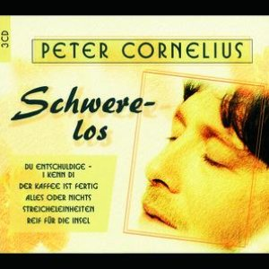 Image for 'Schwerelos'