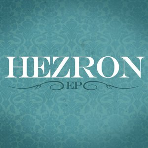 Image for 'Hezron EP'