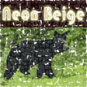 Imagem de 'Neon Beige'
