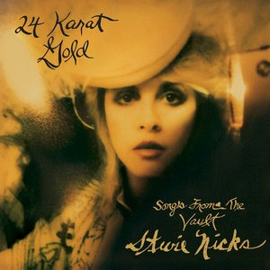 Image for '24 Karat Gold - Songs From the Vault (Deluxe Version)'