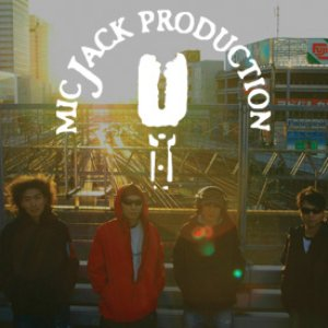 Image for 'Mic Jack Production'
