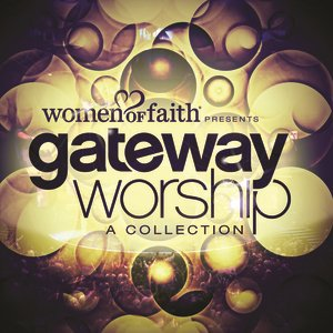 Image for 'Great Great God (Live At Gateway Church, Southlake, TX/2011)'