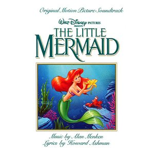 Image pour 'The Little Mermaid'