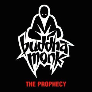 Imagem de 'The Prophecy'