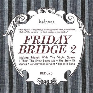 Image for 'Friday Bridge 2'