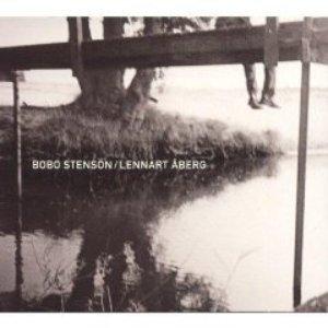 Image for 'Bobo Stenson / Lennart Åberg'