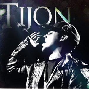 Imagen de 'Tijon Compilation'