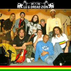 Image for 'Lu e Dread Zion'