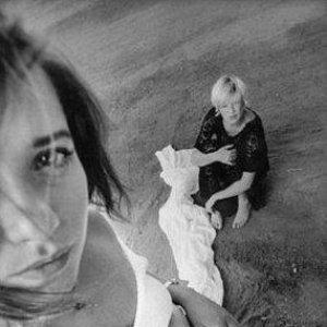 Bild für 'Kajsa & Malena'