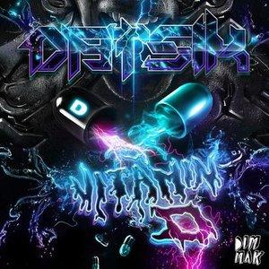 Immagine per 'Datsik & Z-Trip'