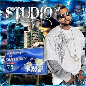Imagen de 'Welcome To Kentucky (Where Grindin Pays)'