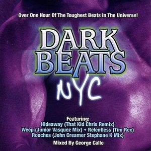 Image for 'Dark NYC Beats'