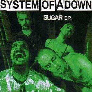 Imagen de 'Sugar (Album version)'
