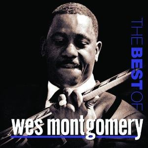 Image for 'The Best Of Wes Montgomery'