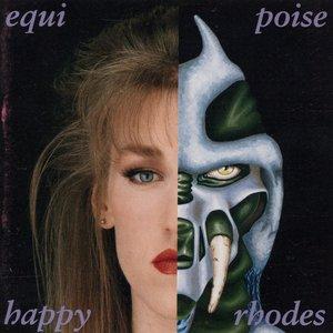 Bild für 'Equipoise'